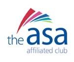 ASAAffilClub